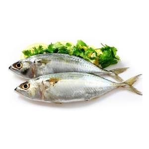 Kumbalawa (Indian mackerel) The body of the Indian mackerel is moderately deep, and the head is longer than the body depth now available at meatmart.lk