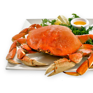The crab is a type of crustacean similar to prawns, shrimp and lobster. There are more than 6700 known species of crab found in waters. Now Available at Meatmart.lk
