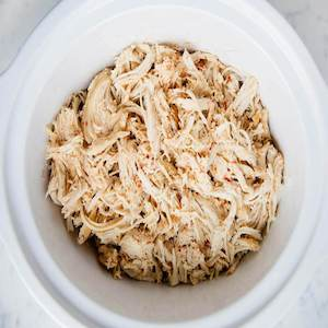 shredded-chicken meatmart.lk
